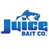 Juice Bait #2